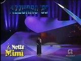"""Mia Martini - """"Donna"""" (Azzurro 1989)"""