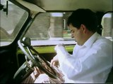 Mr. Bean - Episode 5 - The Trouble With Mr. Bean - Part 2_5