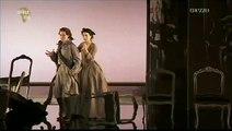 "Orlando furioso by Vivaldi - ""Rompo i ceppi"" - Romina Basso"