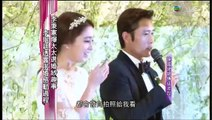 130811 all star attend congratulations Lee Byung Hun & Lee Min jung's Wedding ceremony +  interview