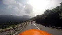 VIETNAM MOTORBIKE TOURS, NORTH VIETNAM