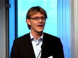 PvdA-senator Kim Putters