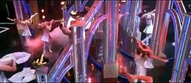 Showgirls (1995) Trailer (Elizabeth Berkley, Kyle MacLachlan, Gina Gershon)