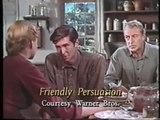 Anthony Perkins 1992 - Last interview   # 2