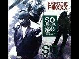 Freddie Foxxx - Crazy Like A Foxxx (1994)