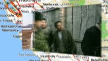 Измена Родины! Путин по частям продает Россию Китаю.