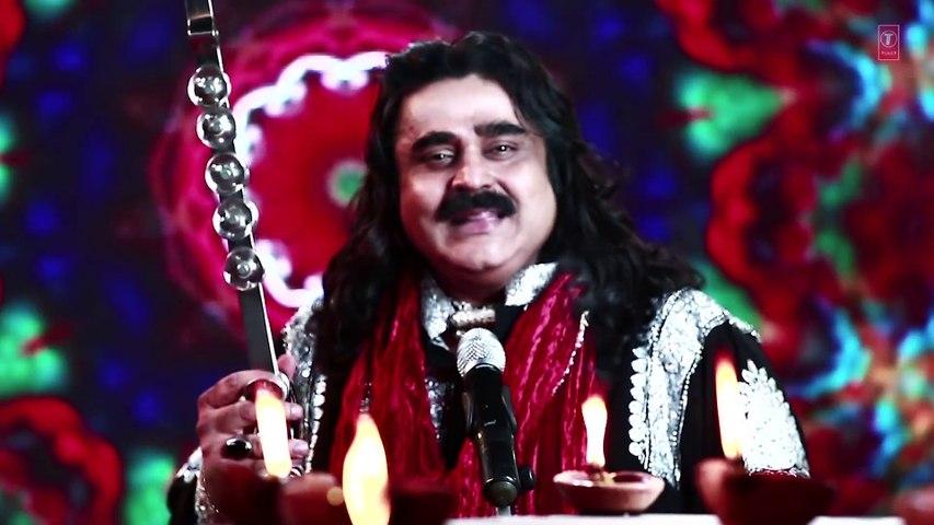 Rab Wasda Dildar: Arif Lohar New Song 2015 | Prince Ghuman | Latest Punjabi Song