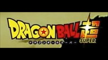 Dragon Ball Super BREAKING EXCLUSIVE NEWS   TAKES PLACE IN UNIVERSE 6, NINE STAR DRAGON BALL REAL