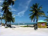 Belize: Caye Caulker - Undiscovered, Affordable Caribbean Island - International Living