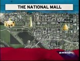 Obama Inauguration plans for National Mall