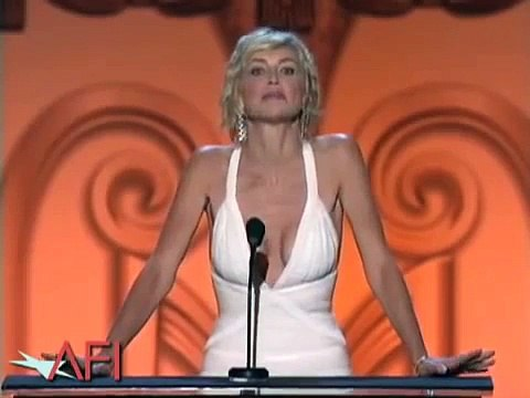 Sharon Stone to lose weight, Sharon Stone diets, Sharon Stone to be like, How weakened Sharon Stone?