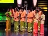 present by saman panapitiya(sri lankan folk songs) - 58th commonwealth parlimentary conference 2012