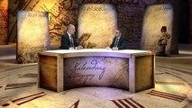 KALENDARZ HISTORYCZNY 15 IV LEONARDO DA VINCI - PO PROSTU GENIUSZ