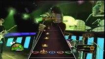 Guitar Hero Van Halen - Semi-charmed Life by Third Eye Blind - Expert Drums - 100% FC