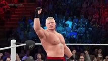wwe-battlegrounds-19-july-2015-wwe-world-heavyweight-title-match-seth-rollins-vs-brock-lesnar
