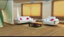 2008 August My first Demo reel - Show reel of 3ds max from Collage