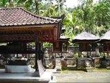 Voyage Bali    de chez l'habitant jusqu'à Ubud, le foyer culturel de Bali
