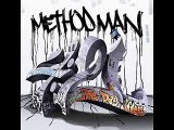 Method man ft. Lauryn Hill - Say (Song)