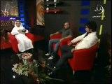 حملة عبدالرحمن الخولي لمكافحة المخدرات قناة دليل