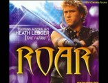 Heath Ledger Filmografy, Tribute
