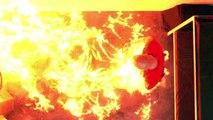 Breaking Bad - Life and Death || Fan Tribute || [HD]