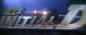 頭文字D電影片頭(周杰倫AE86飄移鏡頭)--- Initial D Opening (Jay Chow AE86 drifting)
