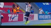 Neymar Dribles Gols e Jogadas