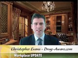 Drug Tests - Information on Drug Tests