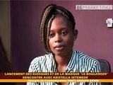 Rencontre avec Christella SETEMEDE, Chargée de Communication de TINCY GROUPE BENIN