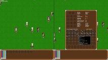 2D RPG Tantere Update 6 - Alchemy/Crafting/Repair/etc