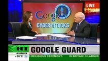 ILLUMINATI (Bilderberg Group) - NWO Grand Design (Google, Apple, Facebook,NSA.) BILDERBERG
