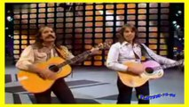 1976-Bellamy Brothers - Let your love flow (REMIX)