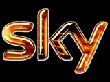 Sky EPG Music 2012 (TV Guide Background Music) in Super High Quality Recorded Audio!!!