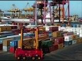 Politicas Económicas. Política Comercial y Comercio Internacional