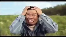 Funny Videos   Funny Commercials   Top Banned Commercials