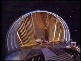 The prayer Celine Dion& A Bocelli