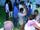 NonStop Party Dance Mix Dj S Raj 007