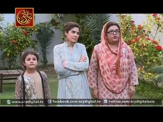 BulBulay - Episode 357 - July 19, 2015