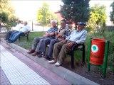derebağı köyü derneği yerköy yozgat  hazırlayan mevlüt uslu