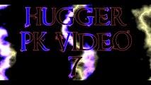 Hugger Runescape Pk Video 7 | Berserker Ring (i) |Chaotic Staff | 100% Pure Hybridding