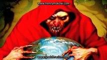 LE GENOCIDE SIONISTE DES CHRETIENS D'ARMENIE Interview par Makow.mp4