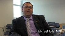 2013 Master of Public Health Student Internship/Practicum Presentations