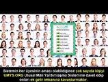 Deli para kazanma işi !!! Türkiye'nin yeni sektörü,yeni iş fırsatı..