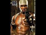 50 Cent ft. Mobb Deep - Have a Party