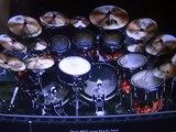Drum Cover Testing Metal Sound 5
