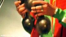Amazigh Kateb chante Matoub en kabyle