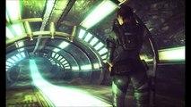 Resident Evil Revelations OST-Revelations theme (full version)