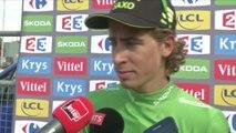 Cyclisme - Tour de France : Sagan «Je ne sais pas pourquoi je ne gagne pas»