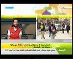 مبادرات سياسية لمنع التحرش فى العيد 17-7-2015