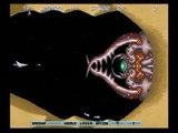 PS2 Underrated Gem: Gradius III&IV